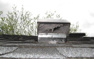 Roof Top Dryer Vents « Extreme Clean Dryer Vent Cleaning